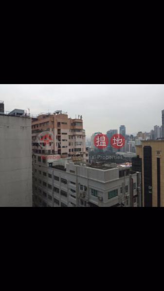 1 Bed Flat for Sale in Causeway Bay 33 Tung Lo Wan Road | Wan Chai District | Hong Kong Sales HK$ 12.5M