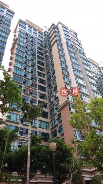珀麗灣 1期 9座 (Park Island Phase 1 Tower 9) 馬灣|搵地(OneDay)(1)