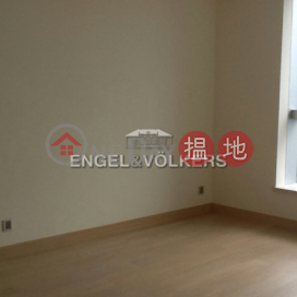 3 Bedroom Family Flat for Sale in Wong Chuk Hang|Marinella Tower 3(Marinella Tower 3)Sales Listings (EVHK36573)_0