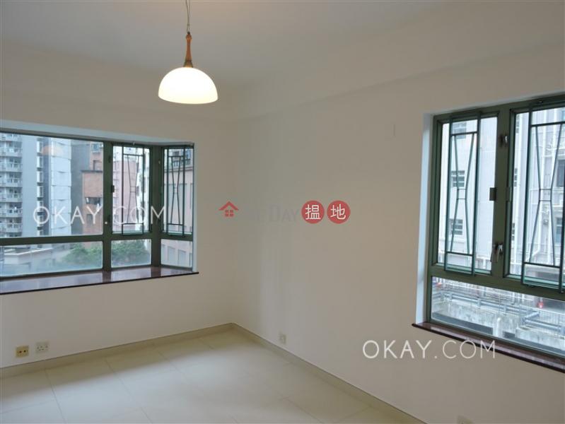 香港搵樓|租樓|二手盤|買樓| 搵地 | 住宅|出租樓盤3房2廁,星級會所《高雲臺出租單位》