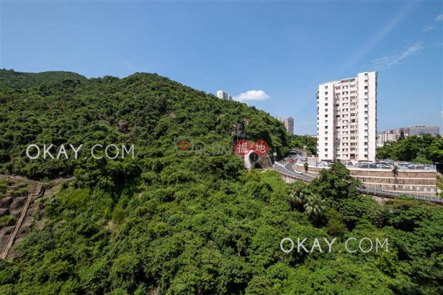Novum East Low   Residential Sales Listings HK$ 9.98M