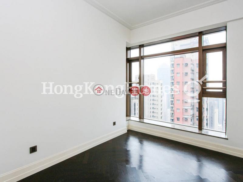 HK$ 44,500/ 月CASTLE ONE BY V|西區CASTLE ONE BY V兩房一廳單位出租