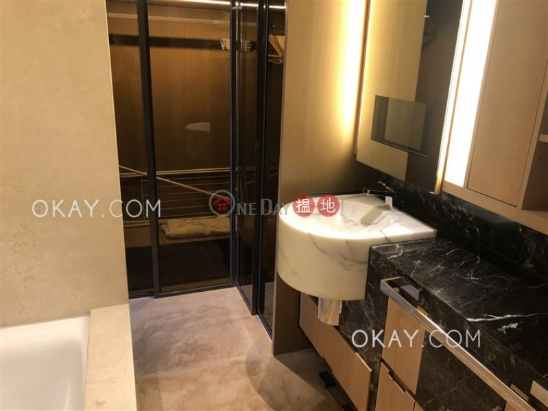 Gramercy High Residential | Rental Listings HK$ 55,000/ month