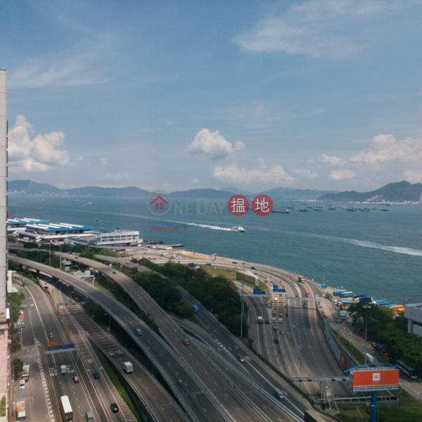 Property Search Hong Kong | OneDay | Office / Commercial Property | Rental Listings | 118 Connaught Road West