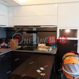 Park Yoho GenovaPhase 2A Block 18A | 2 bedroom Mid Floor Flat for Sale|Park Yoho GenovaPhase 2A Block 18A(Park Yoho GenovaPhase 2A Block 18A)Sales Listings (XG1274100457)_0