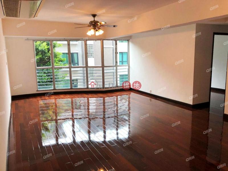 The Regalis | 2 bedroom Mid Floor Flat for Rent | The Regalis 帝鑾閣 Rental Listings