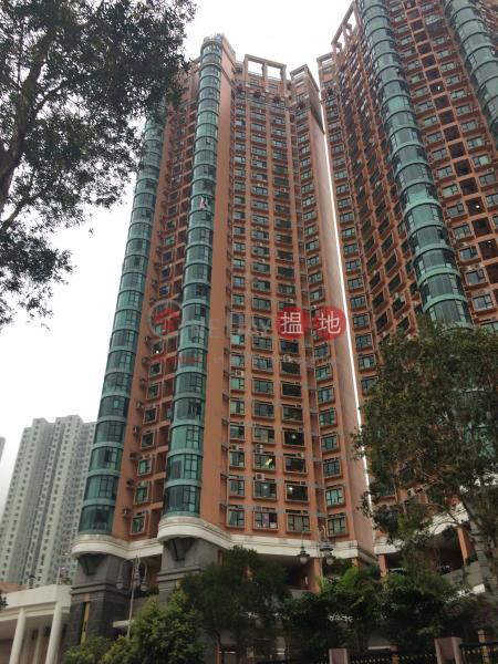 Villa Athena Block 4 (Villa Athena Block 4) Ma On Shan 搵地(OneDay)(2)
