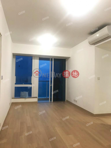 Property Search Hong Kong | OneDay | Residential Rental Listings | Monterey | 3 bedroom Mid Floor Flat for Rent