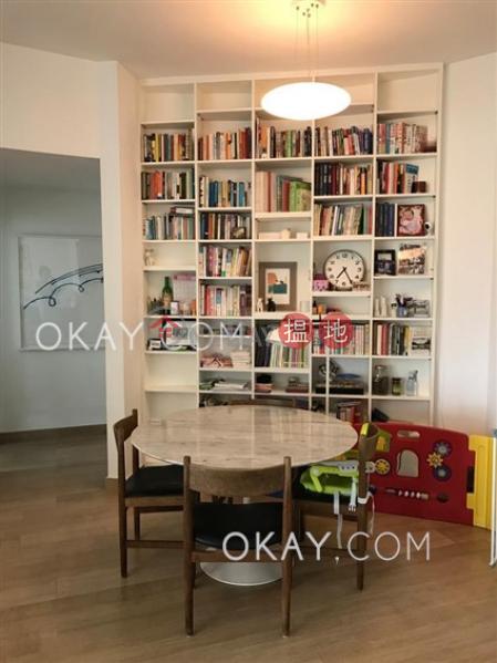Fairlane Tower Low | Residential | Rental Listings | HK$ 80,000/ month