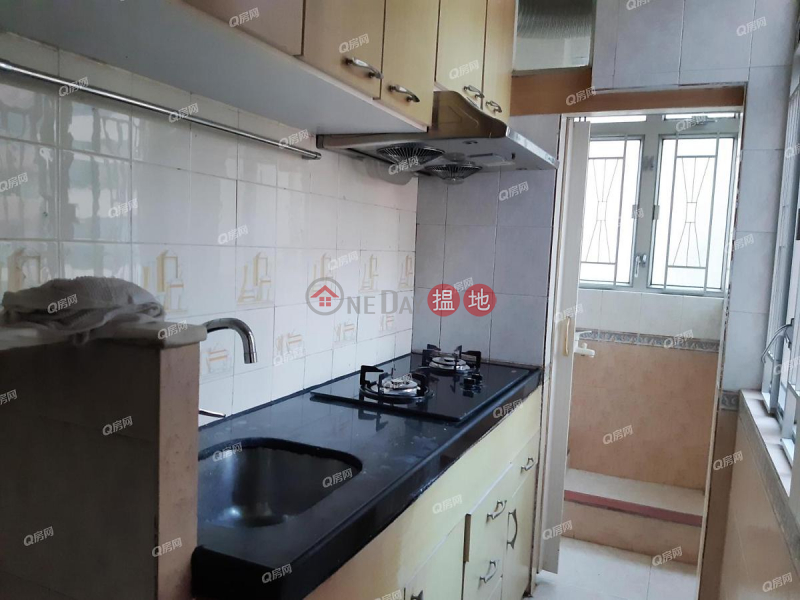 Pak Tak Building | 2 bedroom High Floor Flat for Rent | Pak Tak Building 八達大廈 Rental Listings