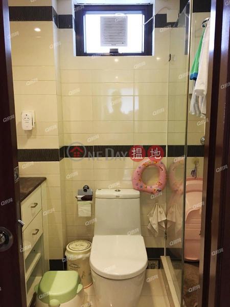 Green View Mansion | 3 bedroom High Floor Flat for Sale 55-57 Wong Nai Chung Road | Wan Chai District Hong Kong Sales, HK$ 19.8M