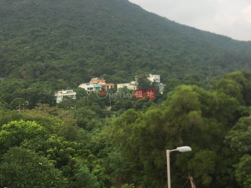 斬竹灣村屋 (Tsam Chuk Wan Village House) 西貢|搵地(OneDay)(1)