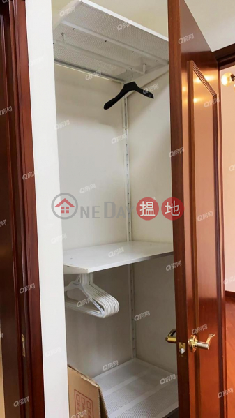 HK$ 25,500/ 月-囍匯 3座|灣仔區-有匙即睇,景觀開揚,交通方便,地鐵上蓋《囍匯 3座租盤》