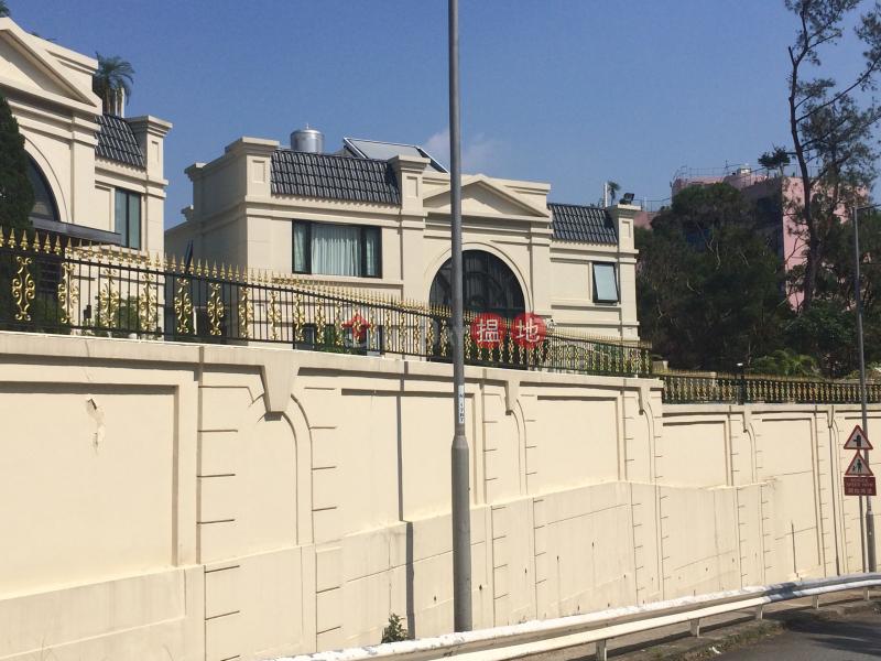 伯爵堡A座 (Votre Palais House A) 火炭|搵地(OneDay)(3)