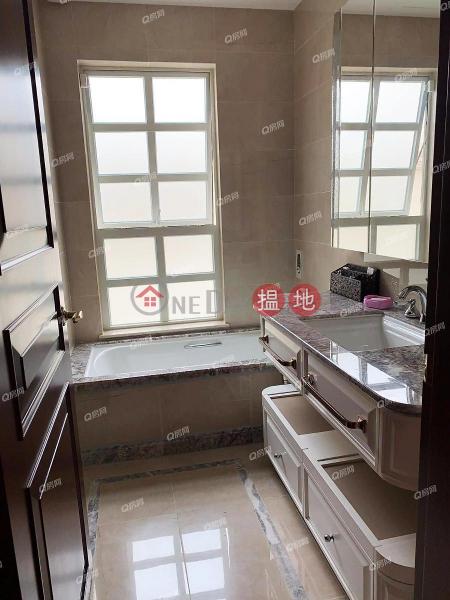 名人大宅,乾淨企理,內街清靜《Botanica Bay, 洋房8買賣盤》3長富街 | 大嶼山|香港|出售-HK$ 1億