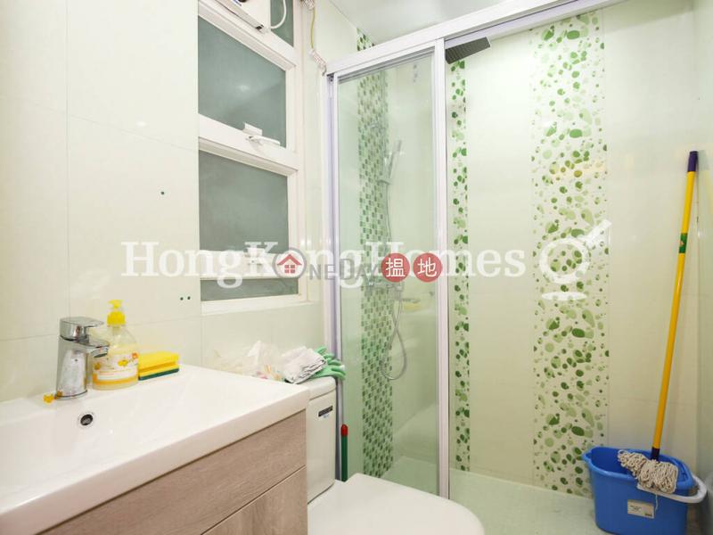 2 Bedroom Unit at Hay Wah Building Block B | For Sale, 72-86 Lockhart Road | Wan Chai District | Hong Kong | Sales, HK$ 6.8M