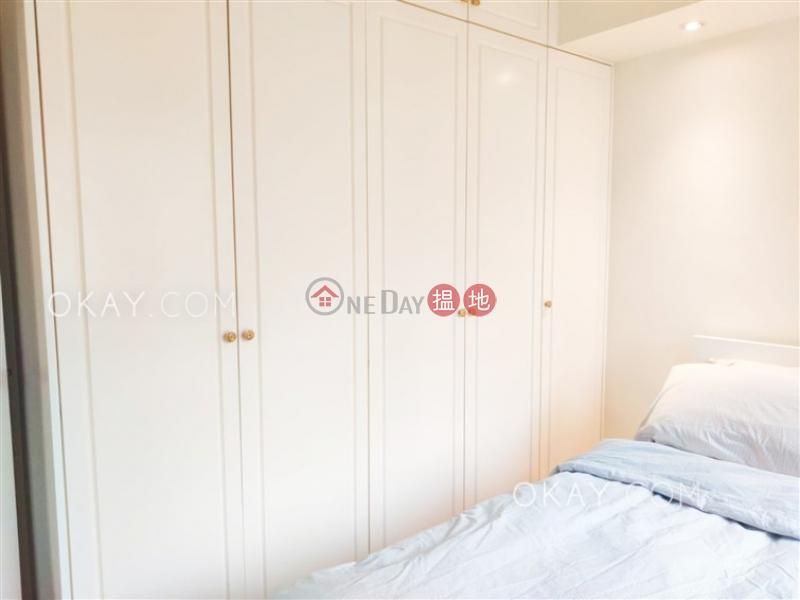 Mandarin Court, High, Residential, Sales Listings   HK$ 12.5M