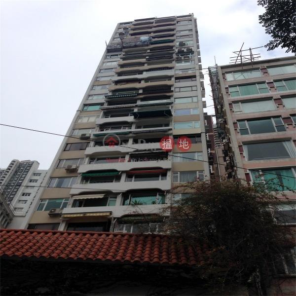 雅谷大廈 (Amigo Building) 跑馬地|搵地(OneDay)(3)