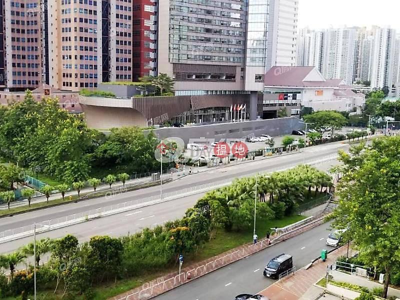 香港搵樓|租樓|二手盤|買樓| 搵地 | 住宅出售樓盤-即買即住,間隔實用《翠湖花園 1期 C座買賣盤》