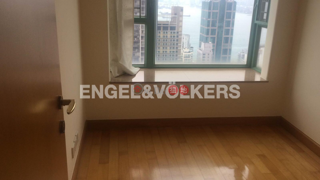 Bon-Point, Please Select, Residential, Rental Listings, HK$ 52,000/ month