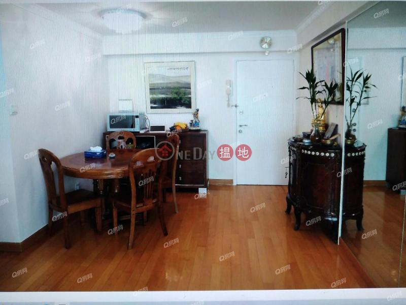 Elegant Terrace | 3 bedroom High Floor Flat for Rent | 13 Village Terrace | Wan Chai District, Hong Kong Rental | HK$ 25,000/ month