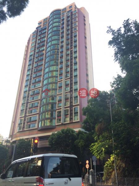 King\'s Park Villa Block 7 (King\'s Park Villa Block 7) Yau Ma Tei|搵地(OneDay)(1)