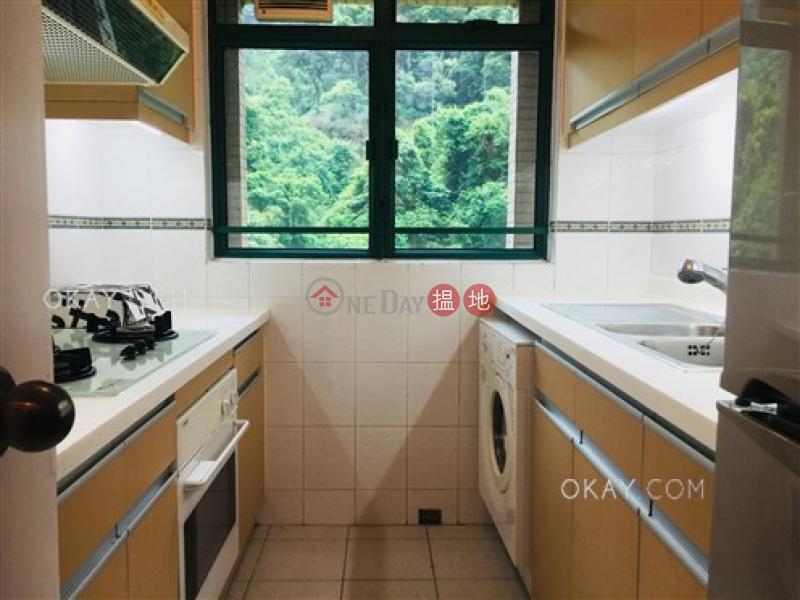 曉峰閣-低層 住宅 出租樓盤HK$ 34,500/ 月