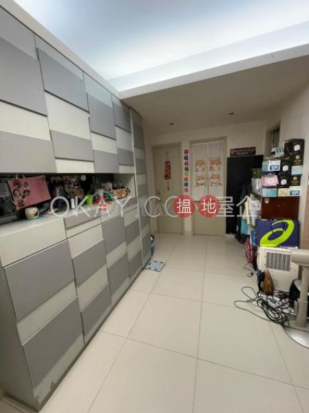 3房1廁,實用率高,極高層毓明閣出售單位|208第三街 | 西區香港出售|HK$ 1,068萬