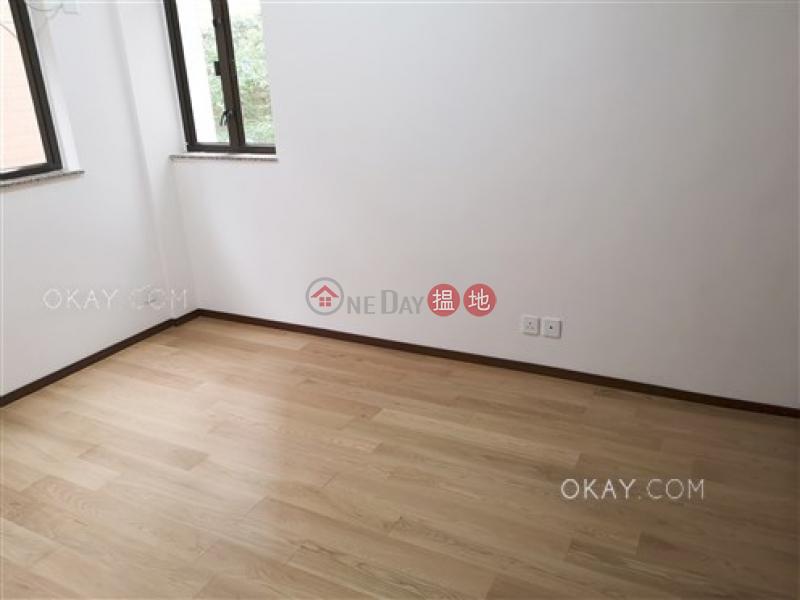 3房2廁,連車位,露台《Green Village No. 8A-8D Wang Fung Terrace出租單位》8A-8D宏豐臺 | 灣仔區|香港出租HK$ 65,000/ 月