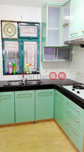 Ta Tit Yan Village House | Middle Residential, Rental Listings, HK$ 12,500/ month