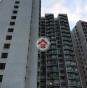 樂富邨樂翠樓 (Lok Tsui House, Lok Fu Estate) 黃大仙區聯合道196號|- 搵地(OneDay)(3)