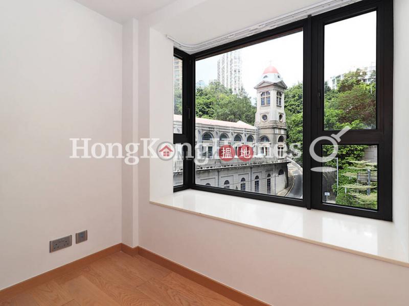 HK$ 26,000/ 月Tagus Residences灣仔區|Tagus Residences兩房一廳單位出租