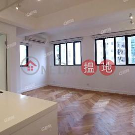 Luen Hong Apartment   1 bedroom High Floor Flat for Sale Luen Hong Apartment(Luen Hong Apartment)Sales Listings (XGGD634800073)_0