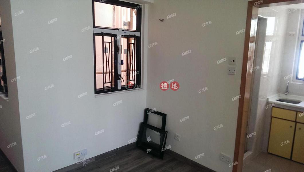 HK$ 4.8M   Pelene Mansion   Southern District   Pelene Mansion   1 bedroom High Floor Flat for Sale