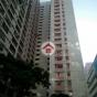 鴨脷洲邨 - 利澤樓 (Ap Lei Chau Estate - Lei Chak House) 南區鴨脷洲徑322號 - 搵地(OneDay)(3)