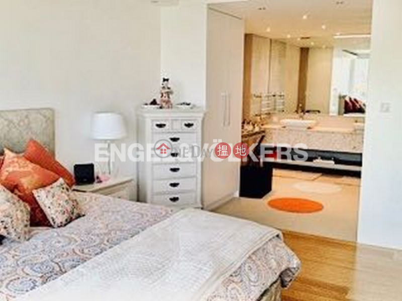 Property Search Hong Kong | OneDay | Residential Sales Listings, 4 Bedroom Luxury Flat for Sale in Discovery Bay