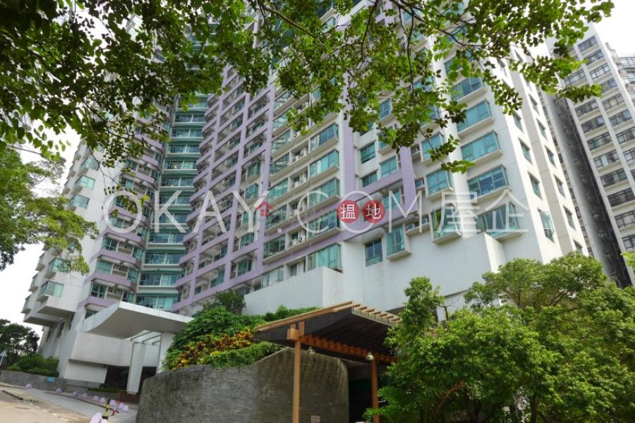Elegant 2 bedroom on high floor   Rental   18 Sai Wan Terrace   Eastern District Hong Kong, Rental, HK$ 35,000/ month