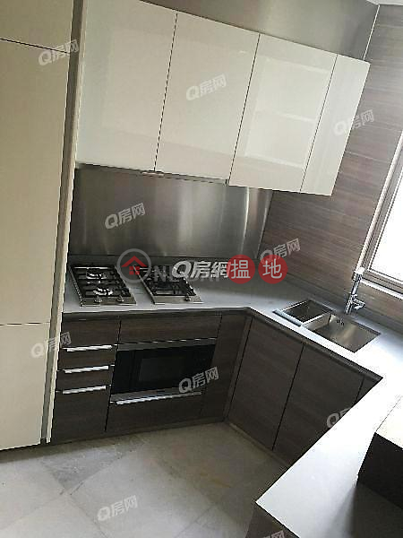Property Search Hong Kong | OneDay | Residential Rental Listings, The Austin Tower 5 | 2 bedroom High Floor Flat for Rent