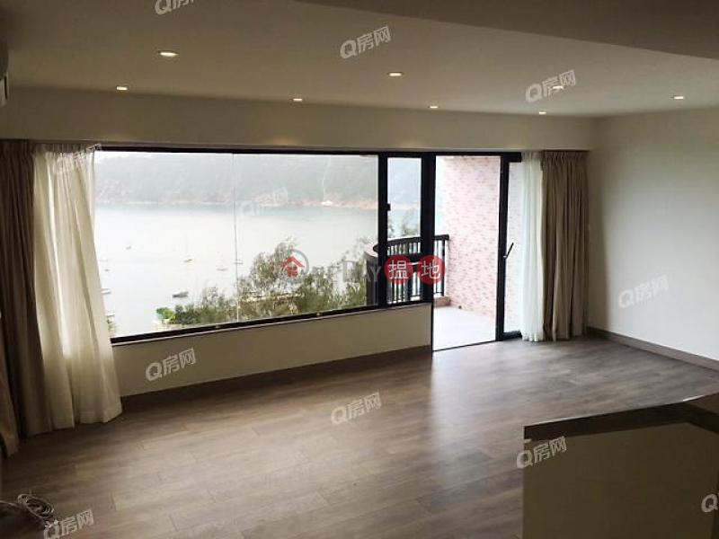 HK$ 75M Pine Crest Southern District Pine Crest | 4 bedroom Low Floor Flat for Sale