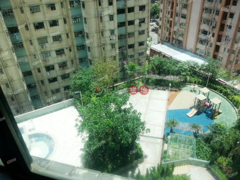 San Po Kong Plaza Block 1 | 2 bedroom Low Floor Flat for Rent | San Po Kong Plaza Block 1 新蒲崗廣場1座 Rental Listings