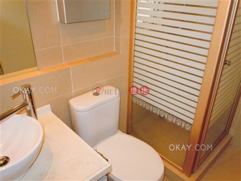 Nicely kept 3 bedroom in North Point Hill | Rental, 1 Braemar Hill Road | Eastern District, Hong Kong | Rental HK$ 39,000/ month