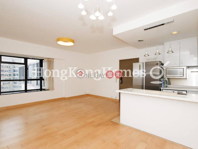 香港搵樓 租樓 二手盤 買樓  搵地   住宅-出售樓盤駿豪閣兩房一廳單位出售