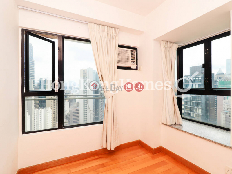 HK$ 950萬 匡景居-中區 匡景居兩房一廳單位出售