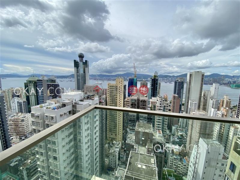 The Nova | High, Residential Rental Listings HK$ 45,000/ month