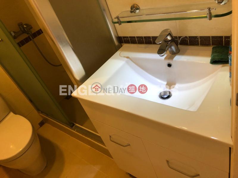 2 Bedroom Flat for Sale in Sheung Wan, Midland Centre 中源中心 Sales Listings | Western District (EVHK60066)