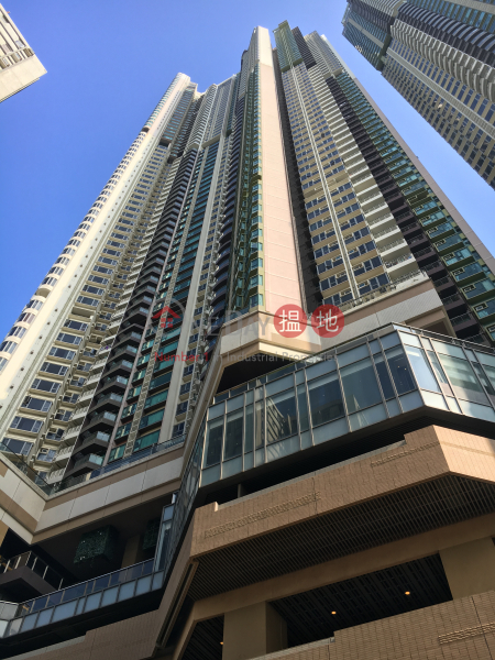 Tower 3 Grand Promenade (Tower 3 Grand Promenade) Sai Wan Ho|搵地(OneDay)(4)
