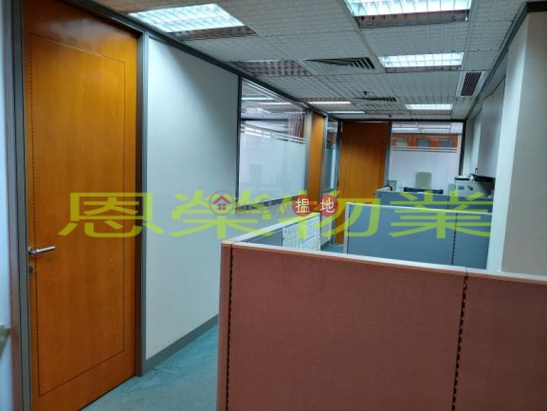Weswick Commercial Building High, Office / Commercial Property, Sales Listings HK$ 31.4M