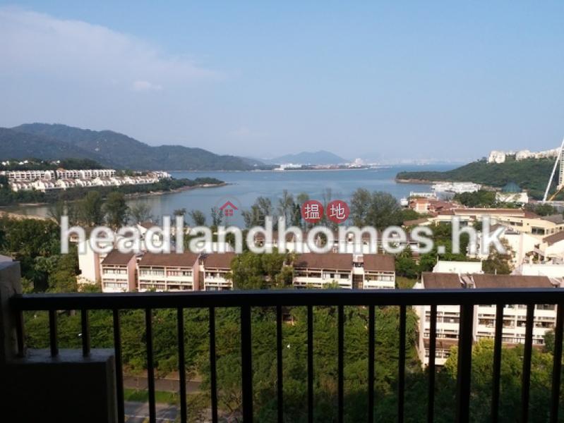 Property on Parkvale Drive | 3 Bedroom Family Unit / Flat / Apartment for Sale | Parkvale Drive | Lantau Island, Hong Kong, Sales | HK$ 13.6M