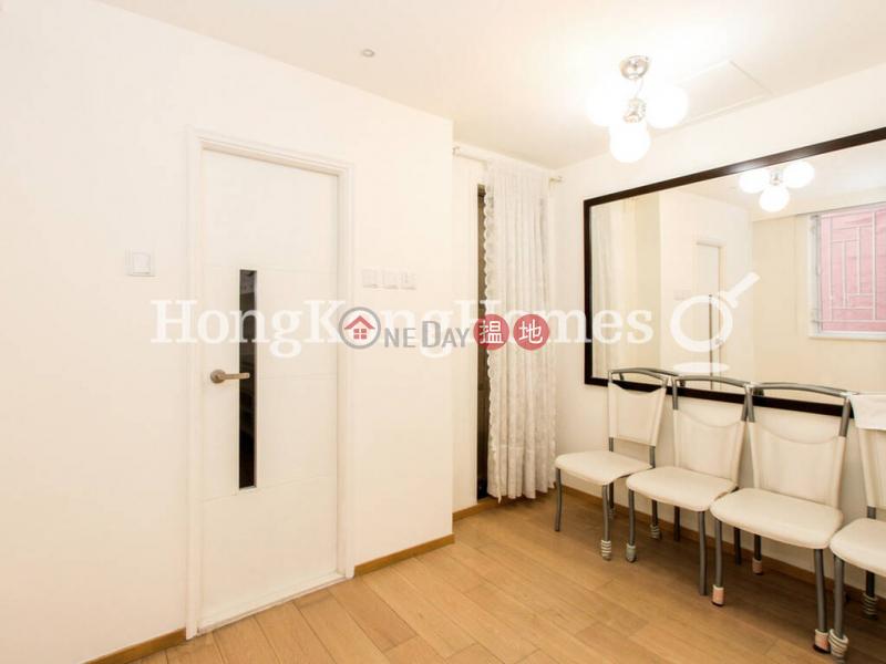 Yau Tak Building Unknown Residential   Sales Listings   HK$ 8.68M