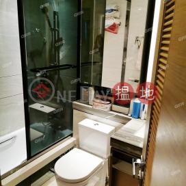 Park Yoho Venezia Phase 1B Block 6B | 3 bedroom Low Floor Flat for Sale